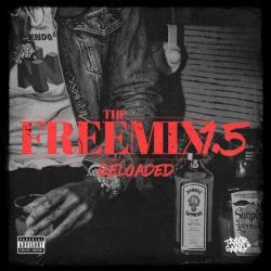 The Freemix 1.5 - Chevy Woods