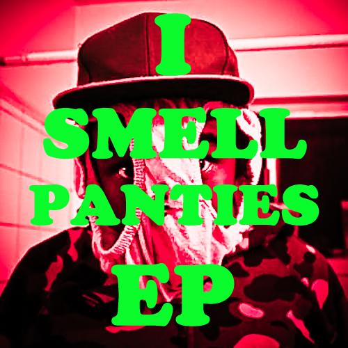 I Smell Panties - Tyler, The Creator & Jasper The Dolphin | MixtapeMonkey.com