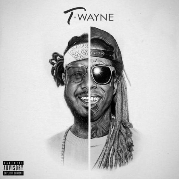 T-Wayne - T-Pain & Lil Wayne | MixtapeMonkey.com
