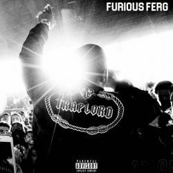 Furious Ferg - ASAP Ferg