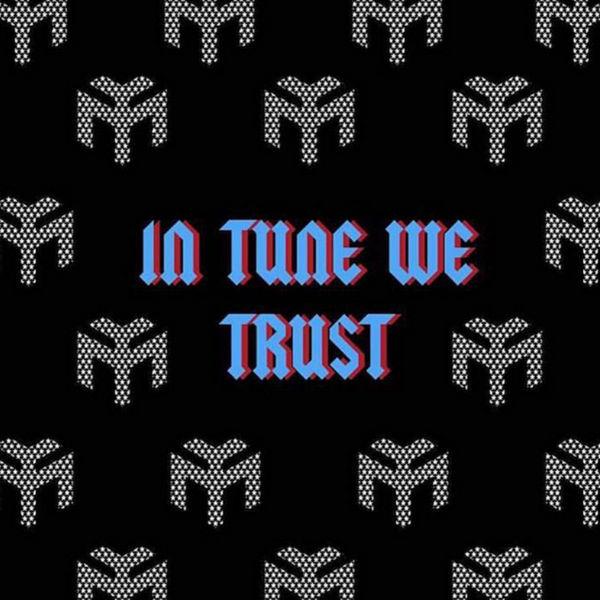 In Tune We Trust - Lil Wayne | MixtapeMonkey.com