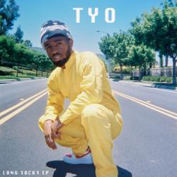 Long Socks EP - Madeintyo