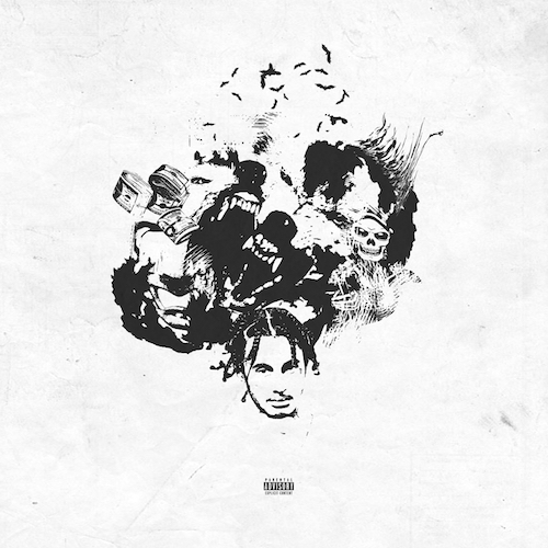 Boy Who Cried Wolf - Wifisfuneral | MixtapeMonkey.com