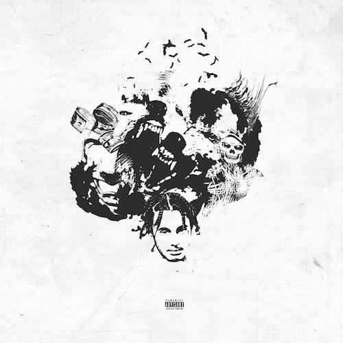 Boy Who Cried Wolf - Wifisfuneral | MixtapeMonkey.com
