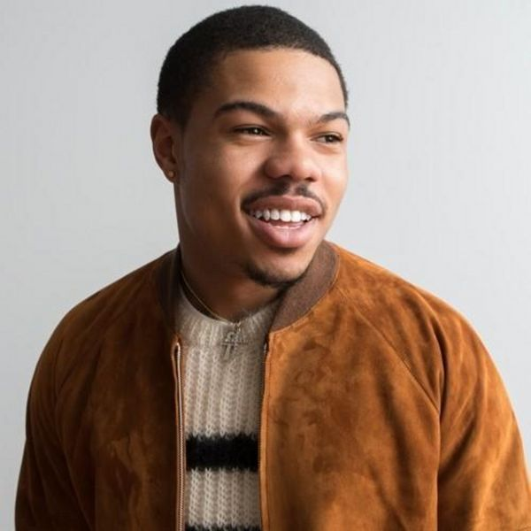 Throw Aways: Unmixed - Taylor Bennett | MixtapeMonkey.com