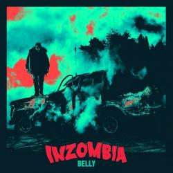 Inzombia - Belly