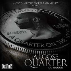 A Loose Quarter - Joe Budden