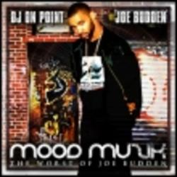 Mood Muzik: The Worst of Joe Budden - Joe Budden