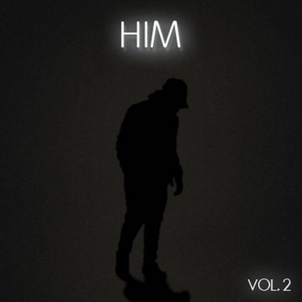 H.I.M. Vol 2 - H.I.M.   MixtapeMonkey.com