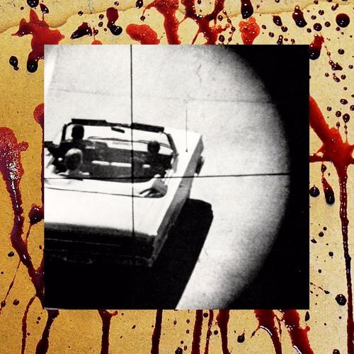 KILL YOURSELF PART XVI: THE FADED STAINS SAGA - $UICIDEBOY$ | MixtapeMonkey.com