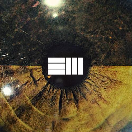 Straight From Limbo - Russ | MixtapeMonkey.com