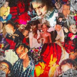 A Love Letter To You 2 - Trippie Redd