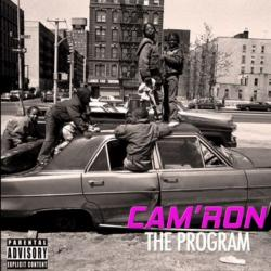 The Program - Cam