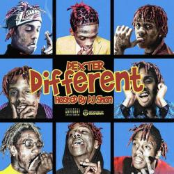 Different - Famous Dex
