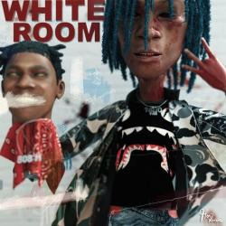 White Room Project 1400 - Trippie Redd