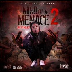 Mind of a Menace 2 - NBA Youngboy