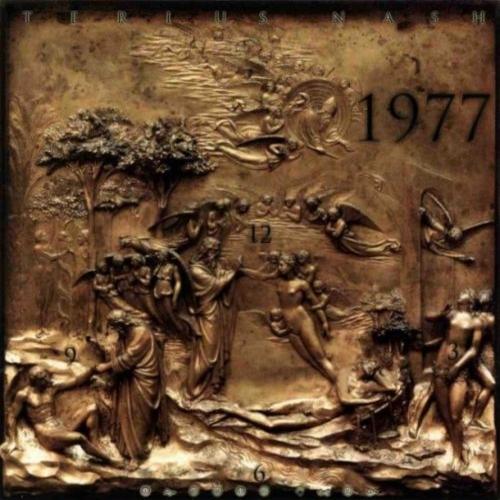 1977 - The Dream | MixtapeMonkey.com