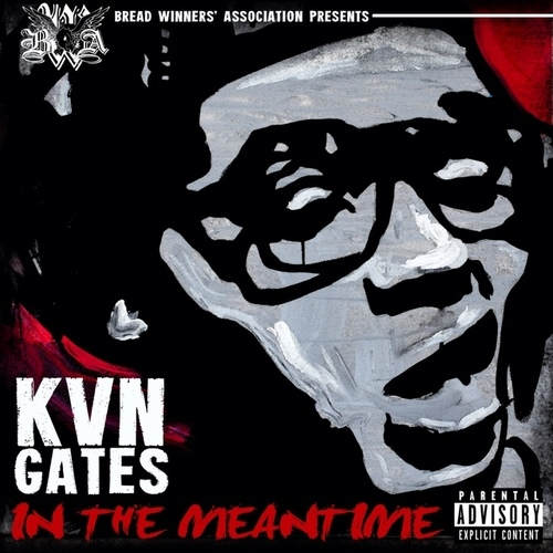 In The Meantime - Kevin Gates | MixtapeMonkey.com