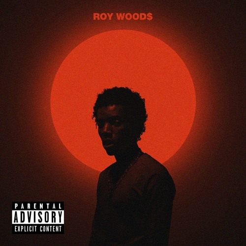 Waking at Dawn - Roy Woods | MixtapeMonkey.com