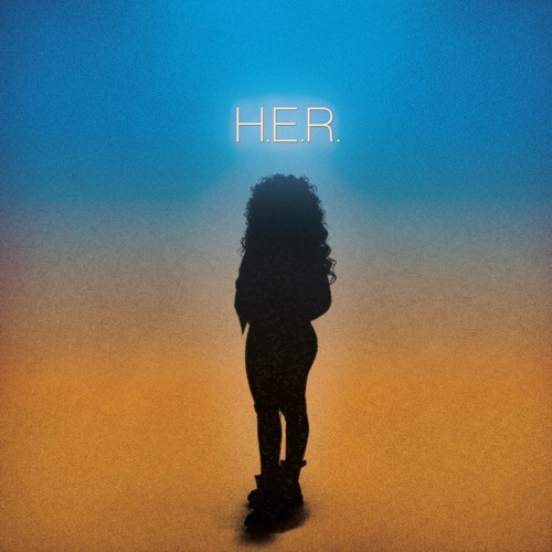 H.E.R. Vol. 2 - The B Sides - H.E.R. | MixtapeMonkey.com