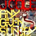Any Given Sunday EP #5 - J. Cole
