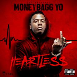 Heartless - MoneyBagg Yo
