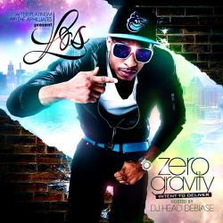 Zero Gravity - King Los