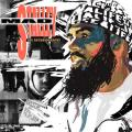 MadStalley: The Autobiography - Stalley