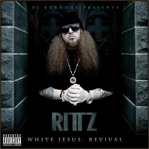 Rittz white jesus mp3 download.