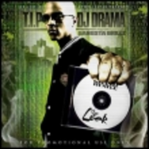 The Leak - T.I. | MixtapeMonkey.com