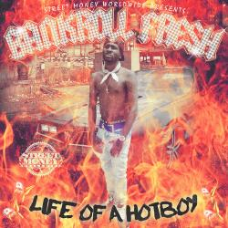 Life Of A Hot Boy - Bankroll Fresh