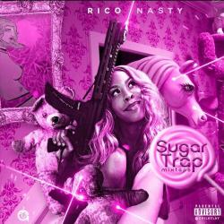Sugar Trap - Rico Nasty