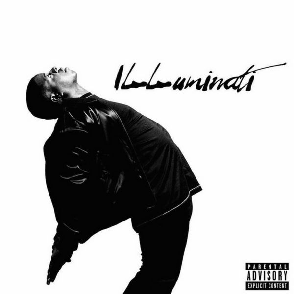Illuminati - Blac Youngsta | MixtapeMonkey.com