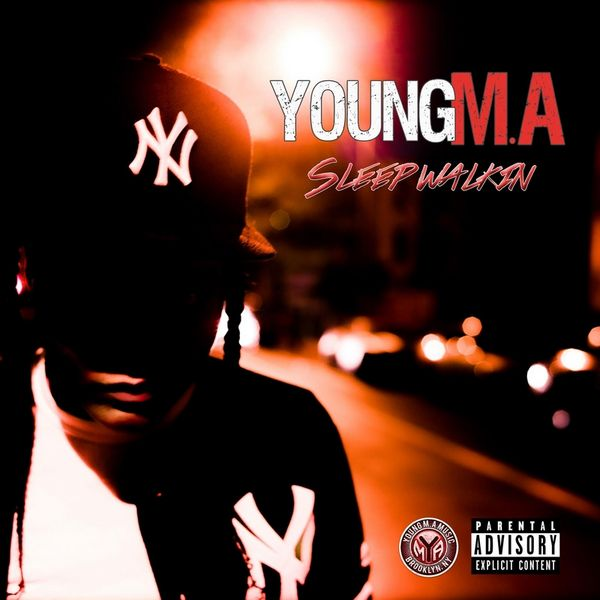 The Best Young Ma Mp3 Download Hiphopde Images
