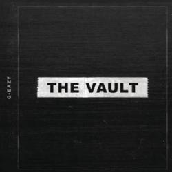 Mixtapemonkey mixtapes the vault g eazy malvernweather Images