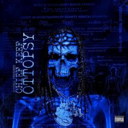 Ottopsy - Chief Keef