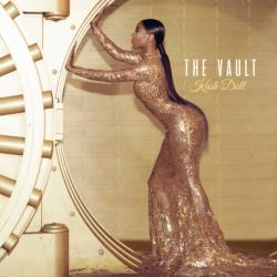 The Vault - Kash Doll