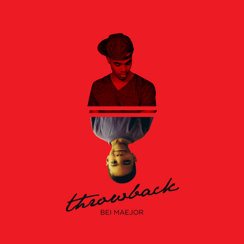 Throwback - Maejor Ali | MixtapeMonkey.com