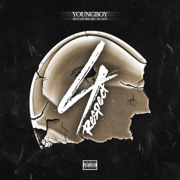 4 Respect - NBA Youngboy | MixtapeMonkey.com