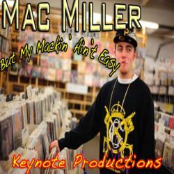 MixtapeMonkey | Download Free Hip-Hop/Rap Mixtapes