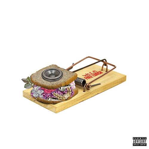 Free Lunch - Wale | MixtapeMonkey.com