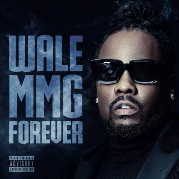 MMG Forever - Wale | MixtapeMonkey.com