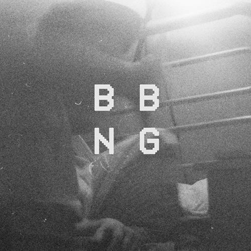 BBNG - BadBadNotGood | MixtapeMonkey.com