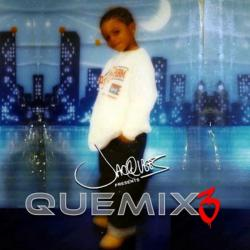 Mixtapemonkey mixtapes quemix 3 jacquees malvernweather Gallery