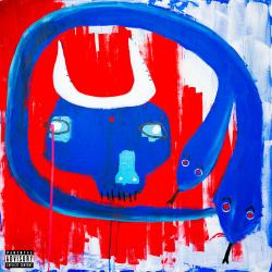 White Bronco - Action Bronson