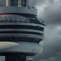 MixtapeMonkey | Drake