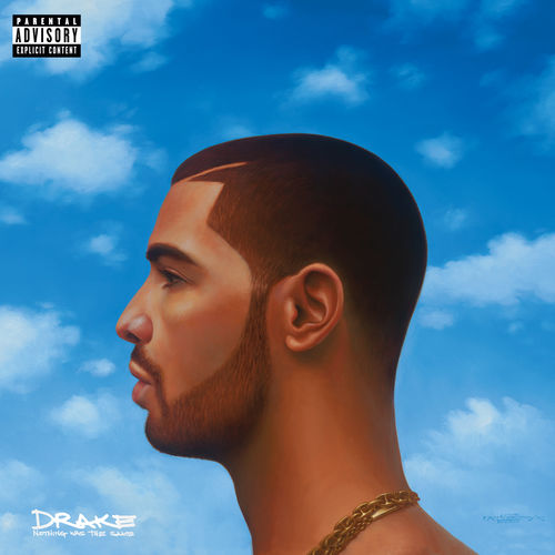 Nothing Was the Same - Drake | MixtapeMonkey.com