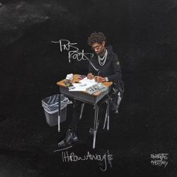 The Throwaways - PnB Rock