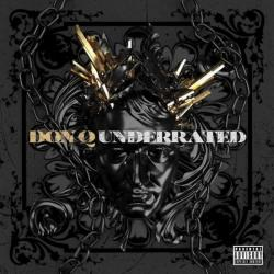 Underrated - Don Q