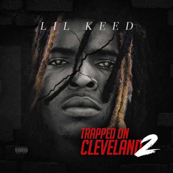 Trapped In Cleveland 2 - Lil Keed | MixtapeMonkey.com